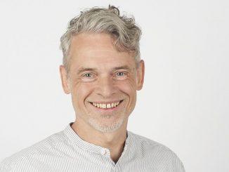 Oliver Steinfurt
