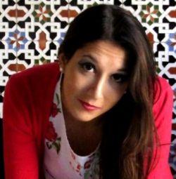 Carolina Bellino
