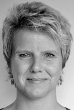 Marieke Heimburger