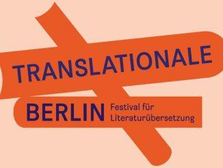 Translationale